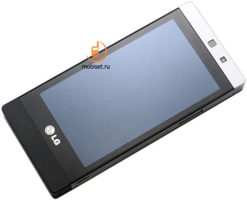Lg gd880 gps software
